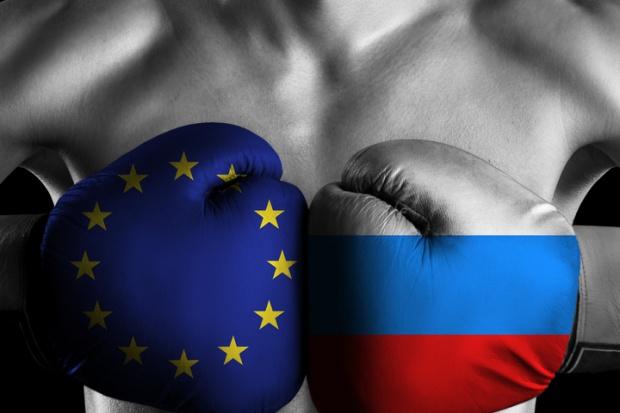 UE za przedłużeniem sankcji wobec Rosji