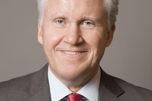 Prezes GE: chcemy uczestniczyć w modernizacji polskiej energetyki