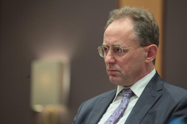 Prof. Pietrewicz: zmienia się filozofia ustawy o OZE