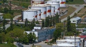 Rosjanie przegonili Exxon Mobil, Shella i BP