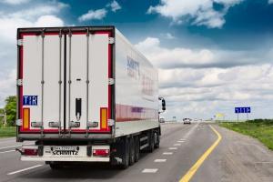Najważniejsza rosyjska autostrada nie zdąży na MŚ w 2018 roku