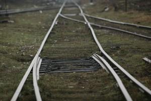 Torpol z wygraną za 304 mln zł na linii Katowice - Kraków