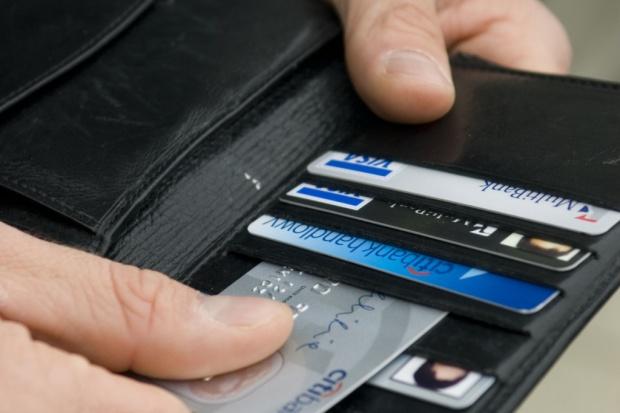 Płatność kartą w urzędzie będzie łatwiejsza