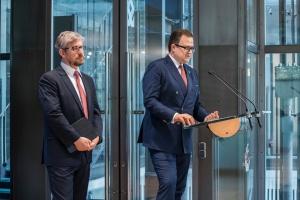 Inwestorzy zagraniczni kupili akcje Aliora za ponad 660 mln zł
