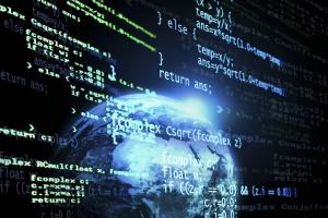 Cisco: do 2020 r. ruch w sieci wzrośnie trzykrotnie