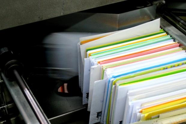 Wzrosną niektóre limity zwolnień w PIT. Zapłata za donos będzie zwolniona z podatku