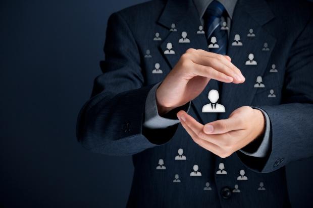 Onico usprawnia działania HR