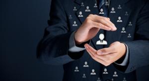 Jak skutecznie chronić płynność finansową firmy?