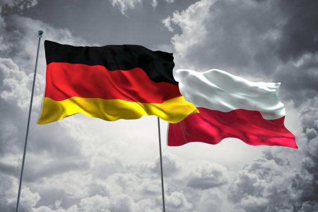 Polsko-niemieckie rozmowy o energii elektrycznej i gazie