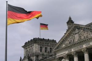 Niemcy w sprawie reparacji odsyłają nas do... ZSRR