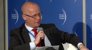 Millennium Leasing: przywództwo wspólnym mianownikiem innowacji