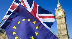 Unia stanowcza w sprawie umowy dotyczącej Brexitu