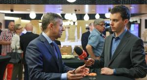 Kongres w Katowicach otwarty na młodych