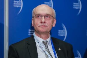 Wiceminister Stomma: Via Carpatia zainteresowany nawet Iran