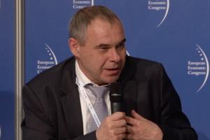 Kozicz, CMC Poland: nasza przewaga tkwi w pracownikach