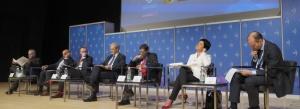 EEC 2016: Przemysł w Europie. Schyłek czy renesans? - retransmisja sesji