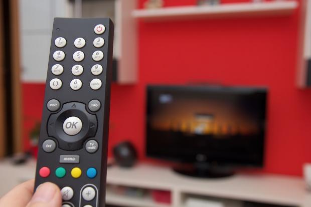 Abonament lub opłata audiowizualna? Wcale nie...