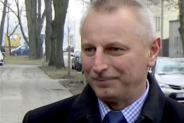 """Prezydent Inowrocławia: zastanawiam się nad siłą """"brudnego"""" pieniądza"""