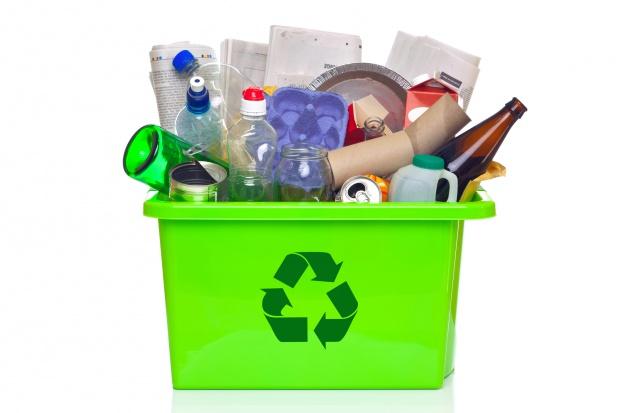 Jak zredukować odpady prawie do zera?