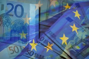 Estonia najmniej zadłużonym krajem UE, Grecja najbardziej