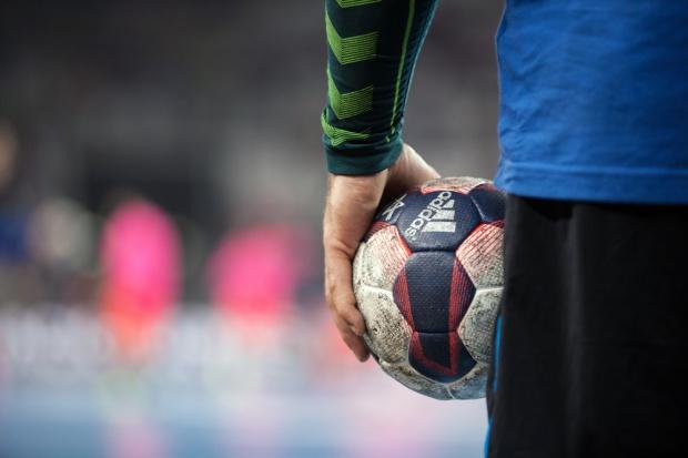 PGNiG profesjonalizuje rozgrywki piłkarzy ręcznych
