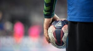 PGNiG sponsorem piłki ręcznej