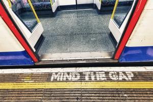 Londyńskie metro wznowiło działalność po jednodniowej przerwie