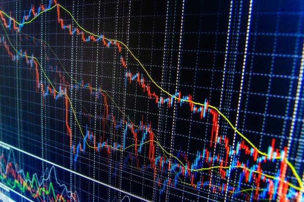 Spadki na nowojorskich giełdach; rosną obawy o reformę podatków