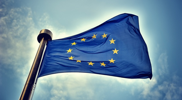 Unia Europejska szykuje umowę handlową na przekór USA