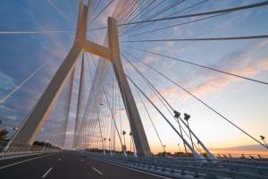 Mostostal Warszawa chce wrócić na budowę dróg