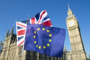 Liderzy UE chcą szybkiego wniosku Wielkiej Brytanii o wyjście z UE