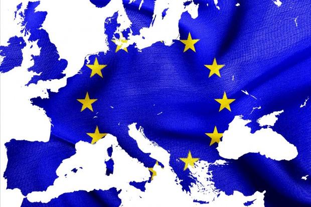 Unia Europejska jako całość chce wspierać innowacje