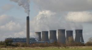 Brexit energetyce obojętny czy jednak nie?