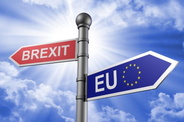 Brexit a sprawy węgla i prądu