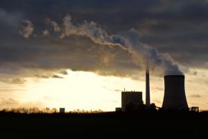 Były minister środowiska: Polska jest liderem polityki klimatycznej, teraz ważniejsze jest dbanie o wygodę człowieka