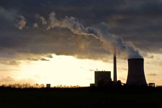 Niemieckie cele klimatyczne zbyt ambitne