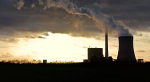 Mocniejsza czy słabsza? Jaka polityka klimatyczno-energetyczna UE po Brexicie