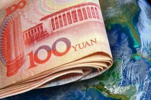 Chiny. 15 lat więzienia dla byłego szefa koncernu naftowego za korupcję