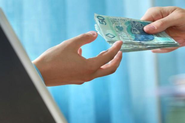 Centralna Baza Rachunków stanie się batem na ukrywających dochody?