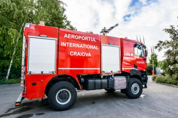 WISS z nowym kontraktem w Rumunii