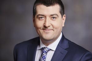 Wiceszef MF: poprawa ściągalności podatków może dać ponad 10 mld zł