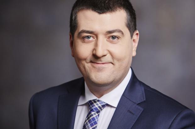 Minister zapewnia, że Polsce nie zabraknie pieniędzy na nowe wydatki
