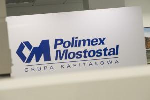 Enea, Energa, PGE i PGNiG mogą wejść w Polimex-Mostostal