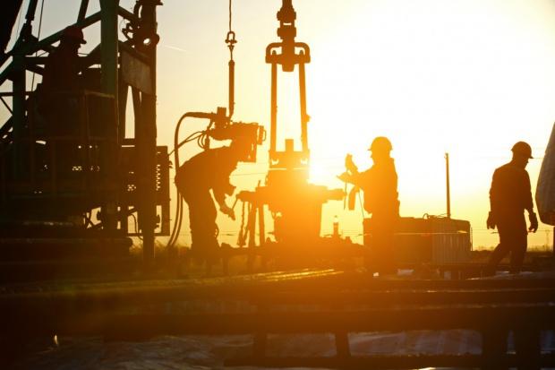 Ropa w USA idzie w dół - w Stanach wzrosły zapasy, a w OPEC nie spada wydobycie