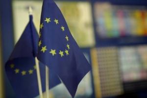 Komisarz Cretu: 15-procentowy spadek budżetu UE na skutek Brexitu