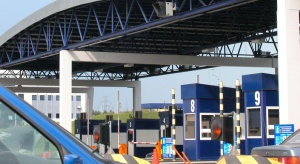 Podwyżka opłat za przejazd A4 Katowice - Kraków przesądzona