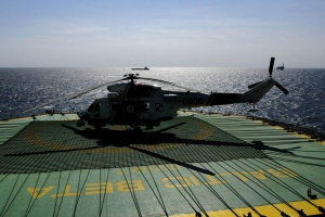 PZL-Świdnik przekazał wojsku zmodernizowane śmigłowce