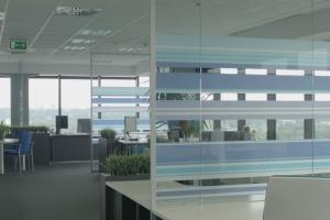 Katowice mają już ok. 400 tys. m kw. powierzchni biurowej