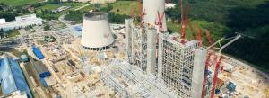 Huśtawka w budownictwie energetycznym mocno  daje się we znaki
