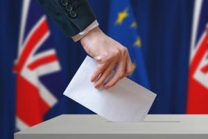 W.Brytania: nowe referendum albo wybory szansą na niezrywanie z UE